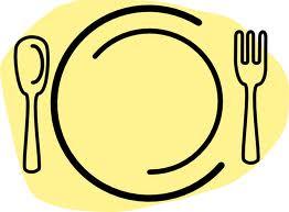 Studentams reikia valgyklos