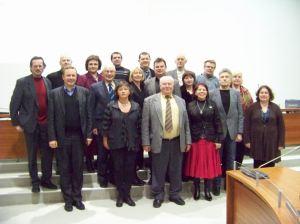 2013-12-03 VBA susirinkimas