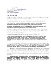 2013-09-21 Rasos Baškienės laiskas, p1