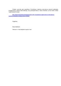2013-09-21 Rasos Baškienės laiškas, p2