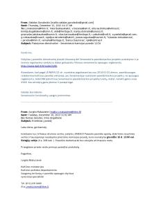 2013-12-12 Sakalo Gorodeckio laiškas