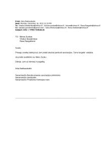 2013-12-16 mūsų laiškas Merui Zuokui