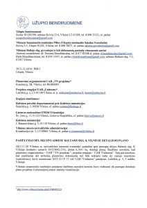 2013-12-18-pastabos del detaliojo plano, p1