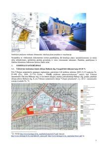 2013-12-18-pastabos del detaliojo plano, p2