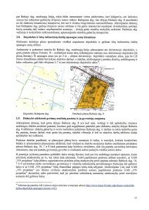 2013-12-18-pastabos del detaliojo plano, p12