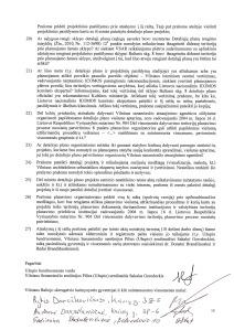 2013-12-18-pastabos del detaliojo plano, p15
