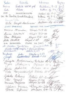 2013-12-18-pastabos del detaliojo plano, p16