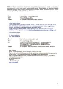 2013-12-18-pastabos del detaliojo plano, p18