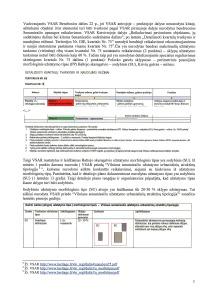 2013-12-18-pastabos del detaliojo plano, p3