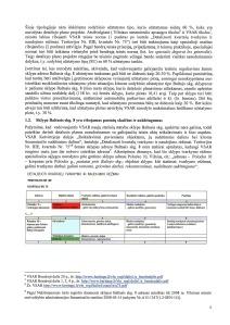 2013-12-18-pastabos del detaliojo plano, p4