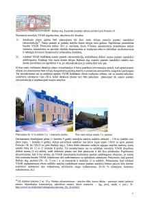 2013-12-18-pastabos del detaliojo plano, p5