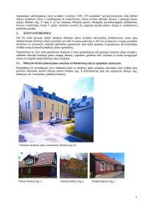 2013-12-18-pastabos del detaliojo plano, p6