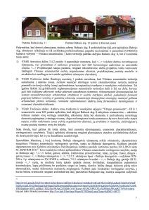 2013-12-18-pastabos del detaliojo plano, p7