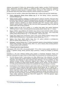 2013-12-18-pastabos del detaliojo plano, p8