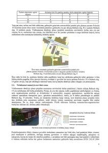 2013-12-18-pastabos del detaliojo plano, p9