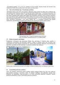 2013-12-18-pastabos del detaliojo plano, p10