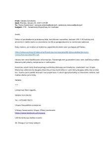 2014-01-20 laiškas