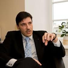 Dr. Nerijus Pačėsa