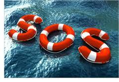 SOS – kritinė padėtis su Senamiesčio VBTpirkimais