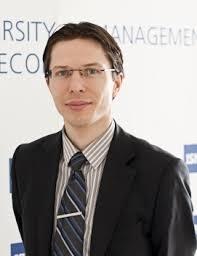 Dr. Vilius Kontrimas
