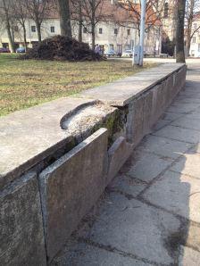 2014-03-27 Lazdynų Pelėdos skveras