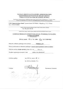 2014-01-16 leidimas prekiauti-p1