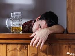 alkoholio pasekmes 2