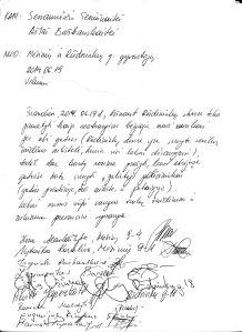 2014-06-19 gyventojų raštas, p1