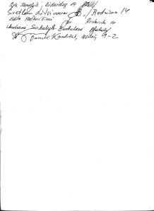 2014-06-19 gyventojų raštas, p2