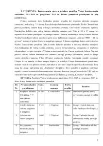 2015-04-29 VBT Protokolas, p2