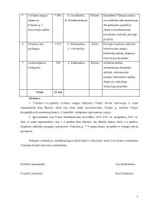 2015-04-29 VBT Protokolas, p3