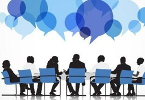 Vieša diskusija – Kaip priartinti vietossavivaldą