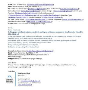 11-29-16-db-email-apie-gruodzio-16-rotuseje