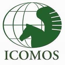 ICOMOS LNK institucijoms pateiktas Misionierių statybų vertinimas negali buti laikomas oficialiuvertinimu.